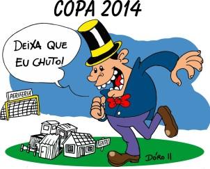 3-copa2014
