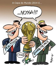 Charge-Copa2014