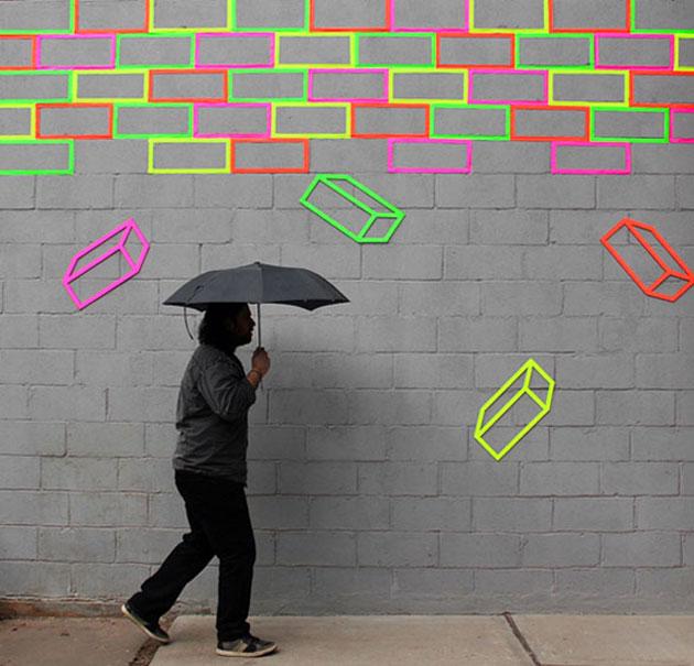 Street_Artist_Aakash_Nihalani_CubeMe1